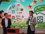 魔術表演|新北市綠色循環商店 頒獎典禮