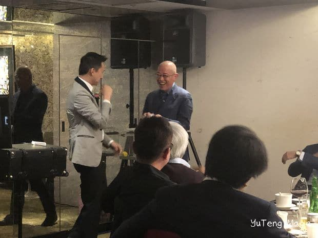 魔術表演_大聯大董事長私人晚宴-003-1