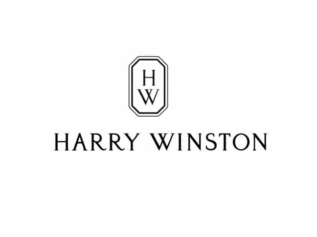 魔術表演|Harry Winston VIP 晚宴魔術表演