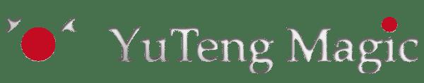 YuTeng Magic Logo